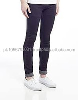 Slim Pencil Fit colors skinny 2012 sex women jeans