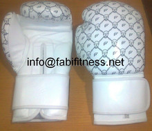 TATTO BOXING GLOVES