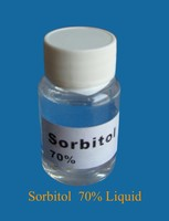 Sorbitol export quality