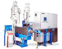 High Quality PVC Cable Machinery Plant