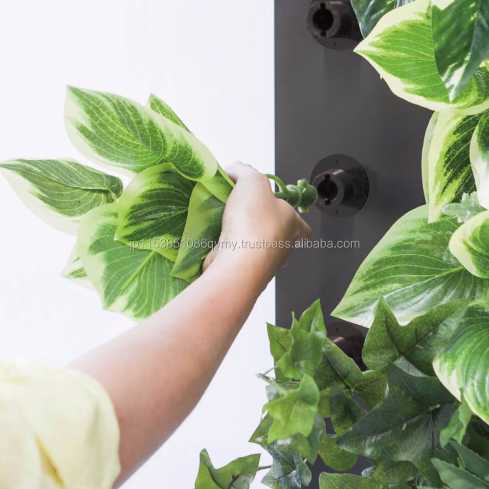 Cost-effective and Popular aluminum roof panel lock plants at reasonable prices
