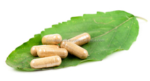 HOT SALE 100% Herbal Dietary Supplement Enhancement Pills Male