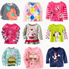Fashion Mens Women Kids Boys Girls Childrens Clothes Stock India Supplier Garment Stock Lot branded stock lots surplus