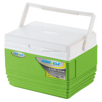 ESKIMO 4.5 LTR. COOLER BOX, ICE COOLER BOX, COOL BOXES