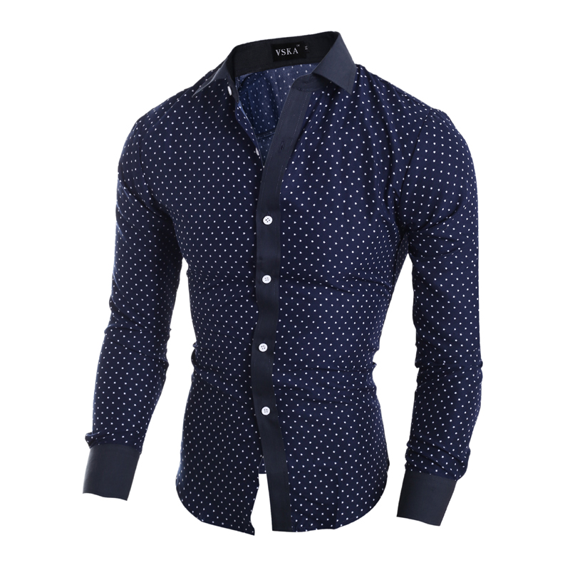 Fashionable Men Shirt