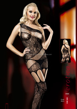 Sexy women erotic lingerie sex underwear costume bodystocking whosale turkish exporter