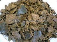 Palm kernel cake (PKC) Palm Kernel cake for export Grade A for sale