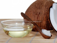 Indonesia Virgin Coconut Oil Manufacture