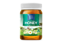 ROYAL AUSNZ AUSTRALIAN EUCALYPTUS HONEY