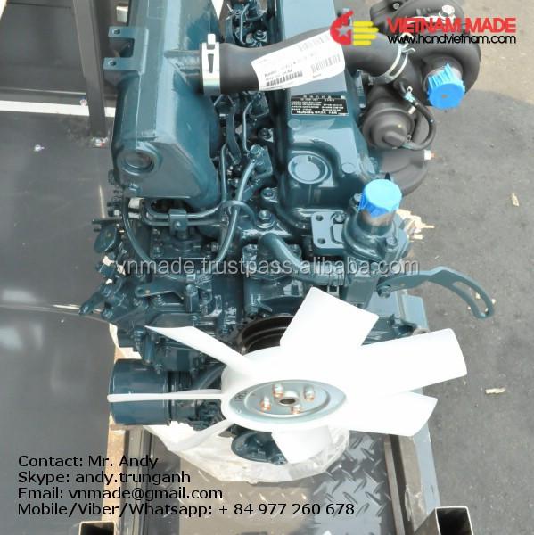 kubota irrigation diesel engine price v2403 m di te ck3t buy robin diesel engine price 1j881. Black Bedroom Furniture Sets. Home Design Ideas