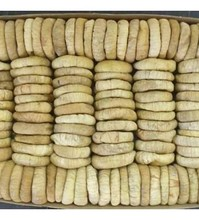 Natural Sun Dried Figs with High Quality from the location is aydin on turkey