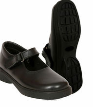 School Shoes for Girls