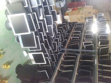 Major Brand Used lcd monitor in bulk hot sale