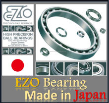 A wide variety of environmentally friendly EZO bearing shaft for sale