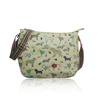 Wholesale Stylish Women Multi Purpose Cross Body Bag New Travel Bag