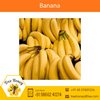 /product-detail/top-selling-farm-banana-from-standard-company-50029025177.html