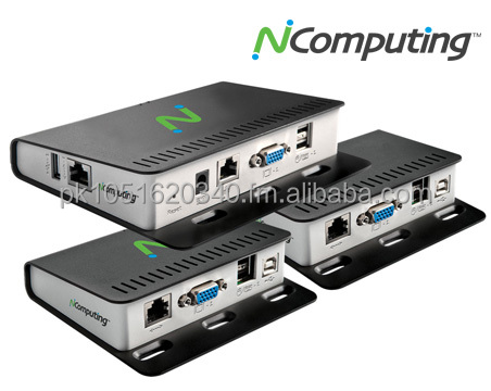 ncomputing M300 Thin Client, ncomputing Virtual desktop thin client, best M300 price in Pakistan,