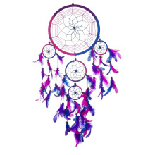 indian dream catcher decorative dream catcher dream catcher supplies