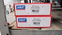 Spherical roller bearing 23122 CC/W33 SKF