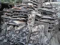 USED RADIATORS FOR ALL JAPANESE CARS