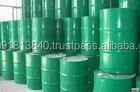 Glacial Acetic Acid 99.5% for Food/Textile/Mining