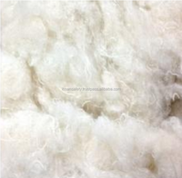 Poly Cotton Waste