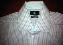 Branded Cotton Mens Shirts