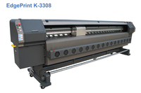 flex machine,plotter machine,xeror machine available new & old condition with warranty.