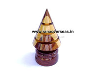 Wooden Curtain Ware Wooden Curtail Rod and Finials, Wooden Curtail Rod Brackets