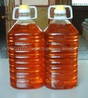best quality use cooking oil for sale