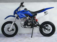 High quality OFF ROAD-5 motorcycle, dirt bike, 250cc, 200cc, 150cc