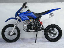 Haute qualité OFF ROAD-5 moto, Dirt bike, 250cc, 200cc, 150cc