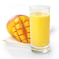 100% Mango FRUIT JUICE FOR SELL from South Africa