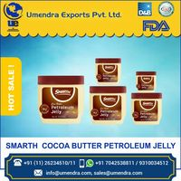 Direct Factory Price Cocoa Butter Petroleum Jelly