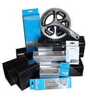 PROMO HOUR SALES ON BIKE, GROUPSET, FRAMESET, WHEELSET