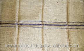 Best Price of 100kg Jute Bags