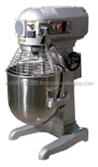 High Efficiency Food Mixer (B15)