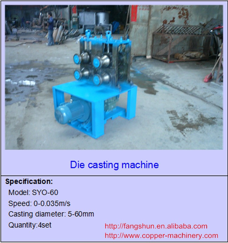 China supplier Small brass/copper/bronze/aluminum sawing machine