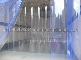Welding Screen,PVC Curtains