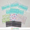 Disposable Medical / Surgical Hospital Face Mask (OEM Available)