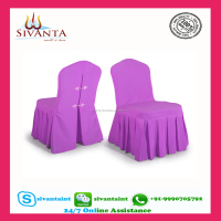 2016 Hotel furniture chair covers and sashes for sale