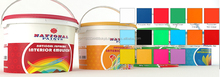 Best Grade National Paints, protective coatings and other products