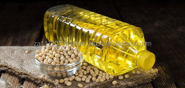 SOYBEAN OIL NOW AVAILABLE FOR SALE ( DISCOUNT PRICES )