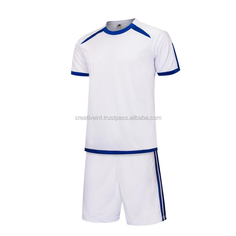 Design your own football jersey t-shirt - Custom Design Make Your Own Football Jersey Custom Design Make Your Own Football Jersey Suppliers And Manufacturers At Alibaba Com
