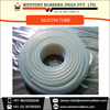 Wide Range of Heat Resistant Clear Silicon Tube for Sale