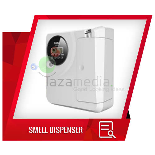 Smell Dispenser