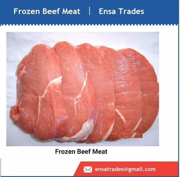 how to cook frozen beef shank