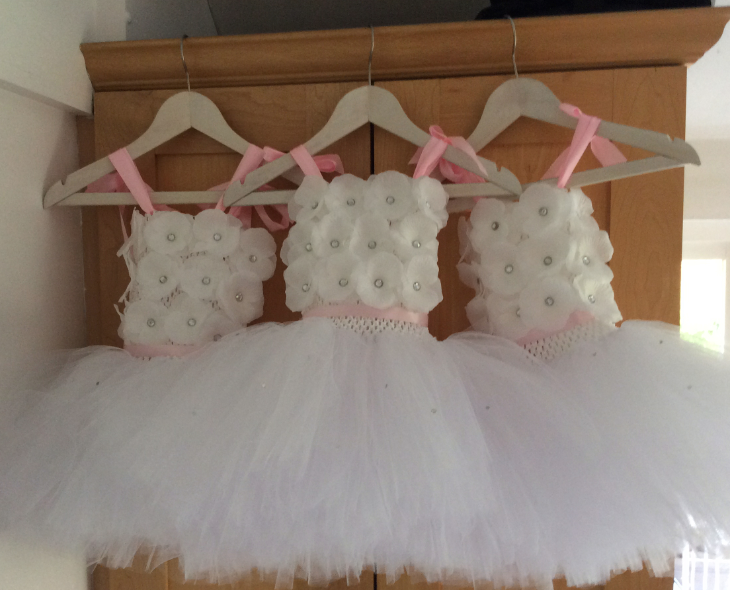 tutu dress visit crafts shop fb page