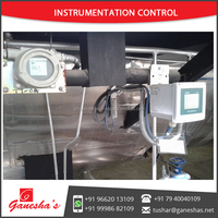 Low Price Premium Quality Instrumentation Controls for Sale at Affordable Price