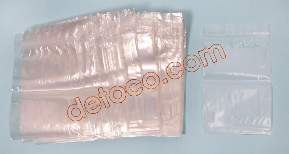 seal line bags